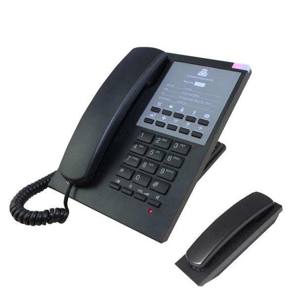 Vivo 656 Combo Hotel Telephone Hotel Technology International