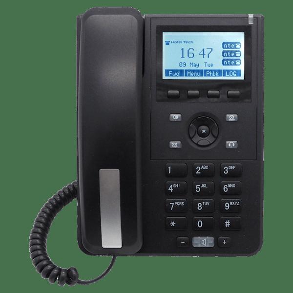 Vivo OT21 Hotel Telephone Hotel Technology International