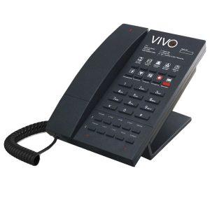 Vivo Select Analogue Hotel Phone