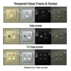 Sockets for Hotels Hotel Technology International