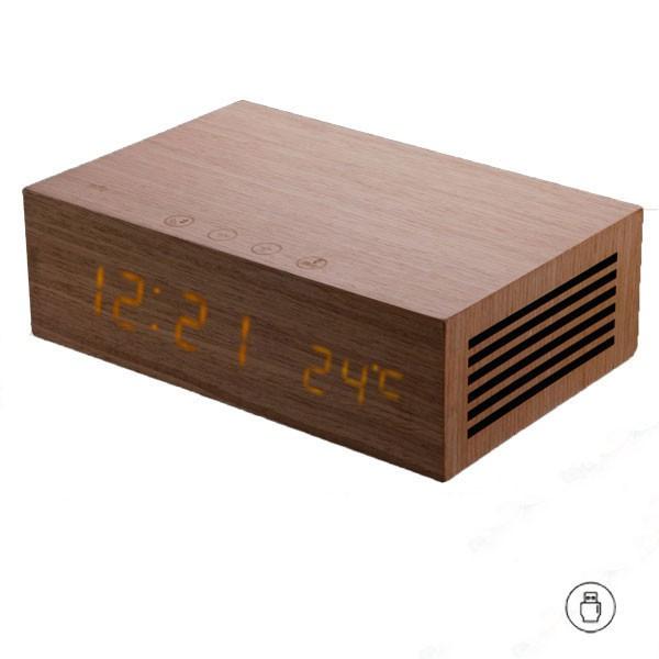hotel-tech.com wood echo