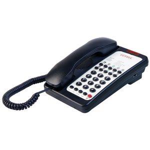 Cotell Alpha Analogue Hotel Phone