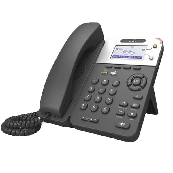 VOT24 Hotel Office Phones